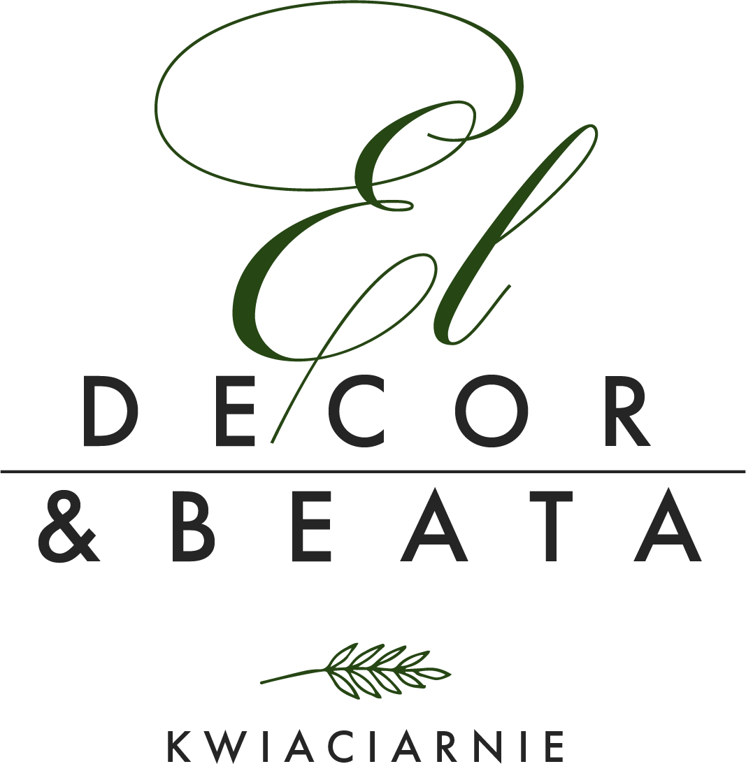 eldecor-logo